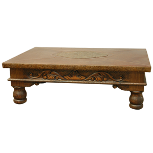 Spanish Colonial Living Room Spanish Colonial Coffee Tables Spanish Colonial Furniture