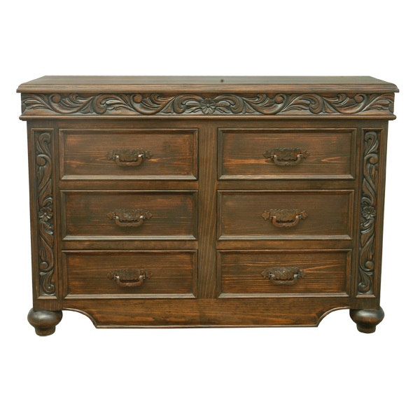 Colonial Furniture 28 Images Stanley Furniture 020