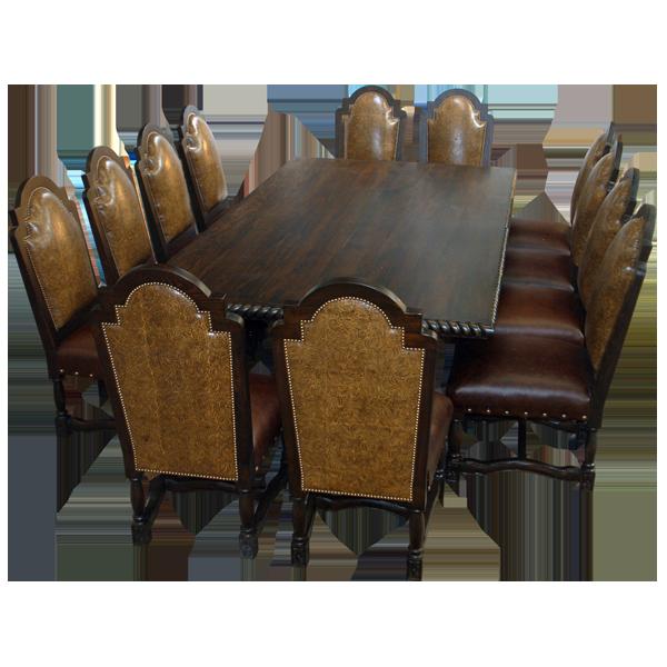 Festin Table 2 tbl16a