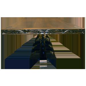 tables tbl31